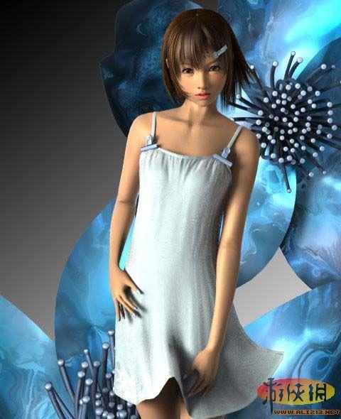 亚洲日p网手机_亚洲风格性感cg美眉美图欣赏