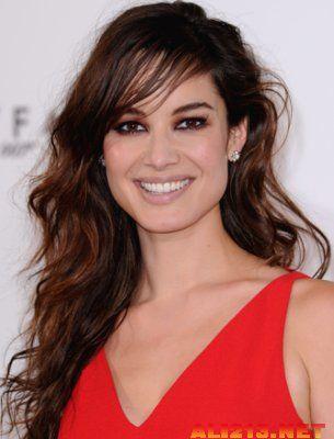 fhm评选:2012年度世界一百位最性感的女人