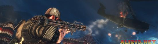 《兄弟連:狂暴4》還未死不過註定跳票2012