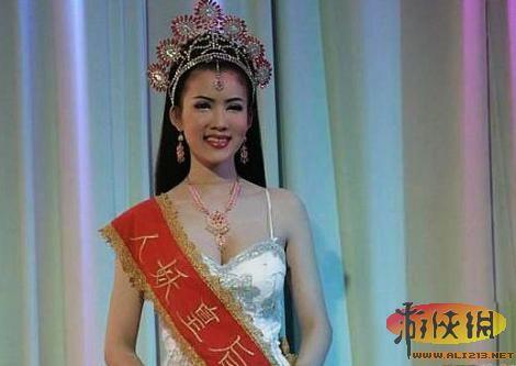 农夫网址导航人妖_其他选美弱爆了:围观泰国人妖皇后选美大赛