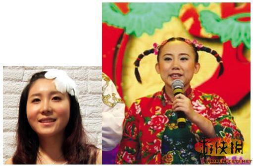 中国女王大全_中国女王信息大全二区_中国女王大全一区_中国女王网_淘宝助理