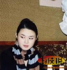 关婷娜:《乡村爱情》杨晓燕扮演者.