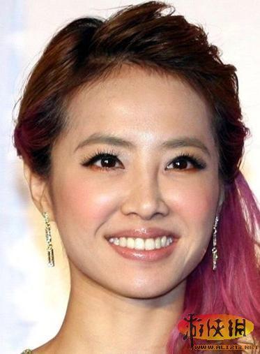 v性感2012最性感的女星性感性感魅力无遗展露拉丁舞光走华人图片