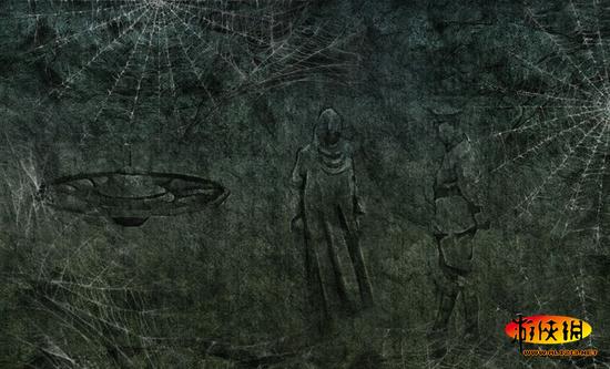 希特勒死亡之谜解密_清新3D游戏《9号计划之地下雅利安》简单介绍_游侠网 Ali213.net