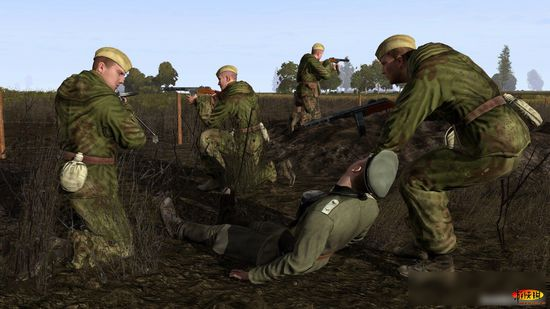 War thunder russian gamersky 2k17