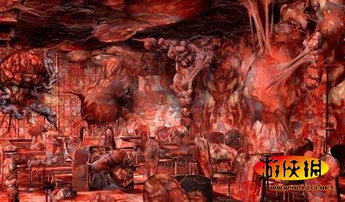 说小说沙耶)《电子之歌》霓腐幻夜天堂漫画银座图片