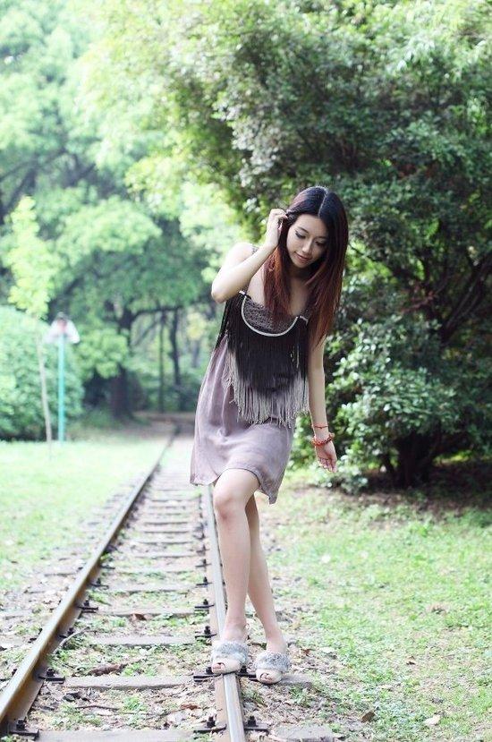 chinajoy游戏美女集体曝光