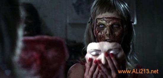 我们是不一样的 各恐怖电影中不同僵尸的属性