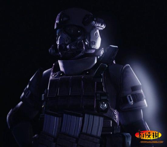 《惡靈古堡6》傭兵可選角色演示和服裝情報