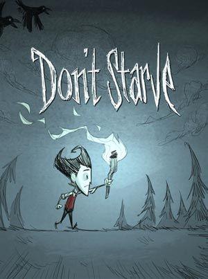 《飢荒(Dont Starve)》圖文測評Z攻略攻略組