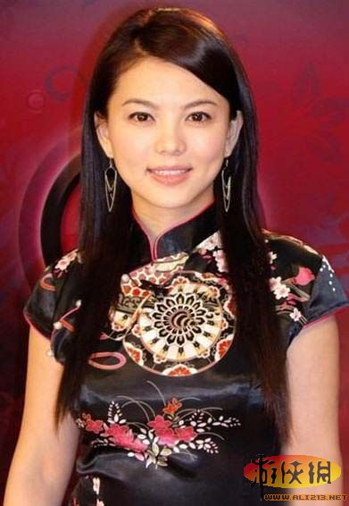 香港电影女星排行榜_被前任男友骂破鞋的女星排行榜 胸器柳岩领衔_娱乐新闻_娱乐盒子