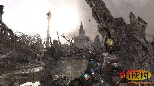 《地鐵:最後的曙光》將在Steam上附贈電子書