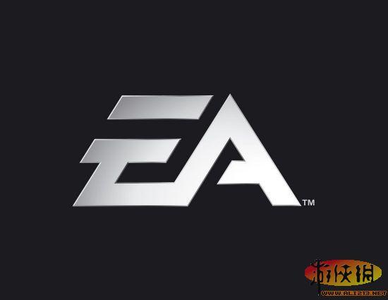 EA公佈2013年第一季度財務報表數字業務成主流