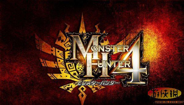 游戏 《怪物猎人4》/《怪物猎人4》是系列首次利用高低差的战斗动作狩猎游戏最新作。