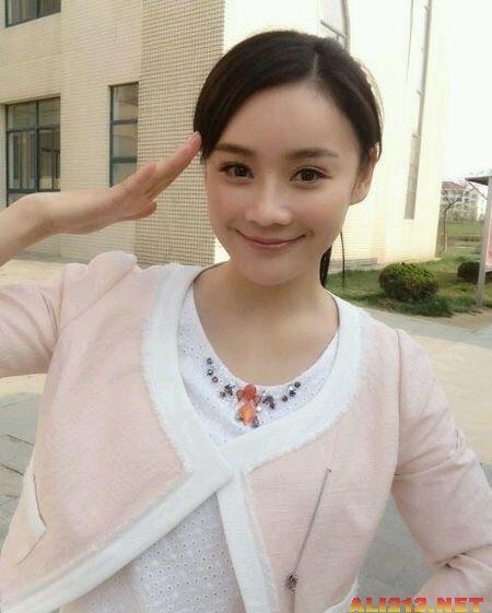 范冰冰/1.张依依范冰冰林志玲90后心中最美的女神TOP50...