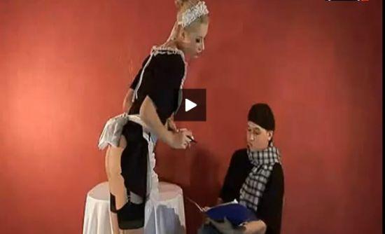【柔术zlata 第一软体美女zlata最新视频合集】最后再来个重量级的