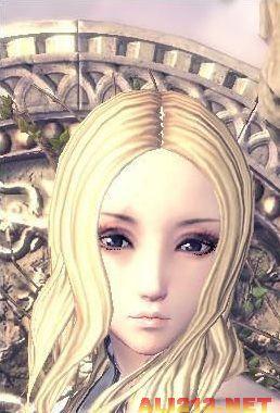 《剑灵》玩家展示神捏脸技术 打造众英雄联盟