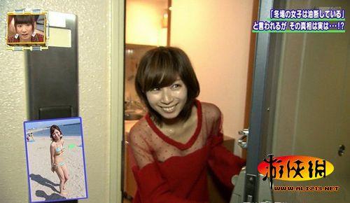 美女闺房骑马!分享日本的无节操的电视的快乐
