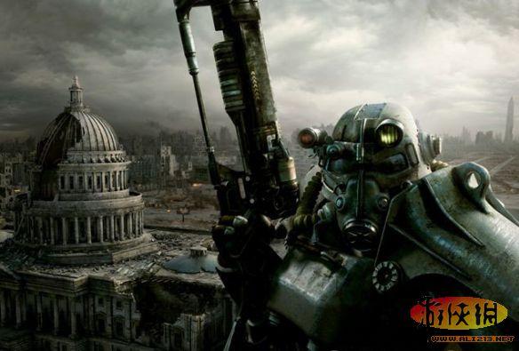 最近的一部辐射作品是2010年发售的《辐射:拉斯维加斯》,由...