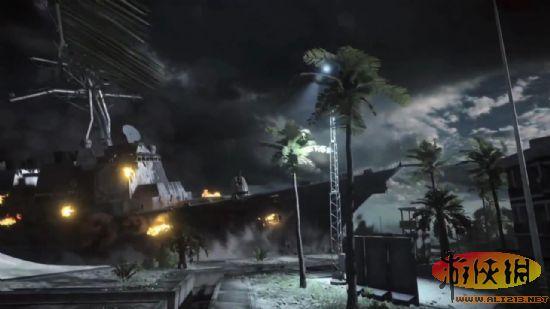 【游侠导读】索尼公布了一部新视频,展示的是PS4版《战地4(Battlefield 4)》。这款游戏的创意总监Lars Gustavsson说:《战地》一直以来都没有半点妥协。当它首次在PS4平台上支持64人对战时,这意味着我们终于成功地满足了广大玩家长久以来的愿望。