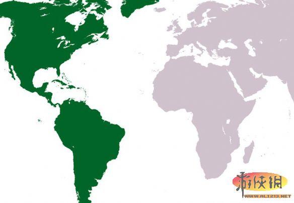 这个数字相当于北美洲和南美洲人口数量之和的1.5倍.-你不知道的