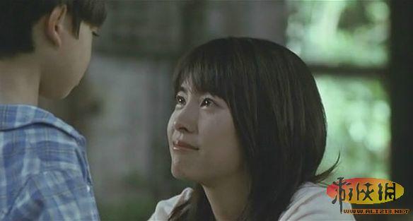 那些爱情的诀别诗 盘点影视剧中的绝美哭泣画面