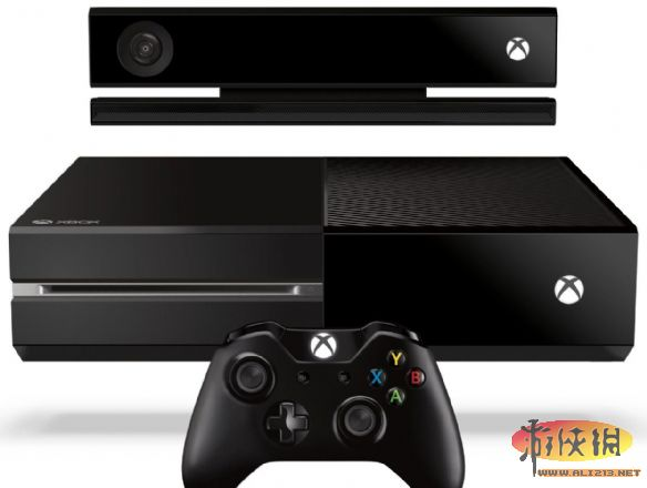 Xbox新掌門:今年E3遊戲展將公布大量新遊戲!