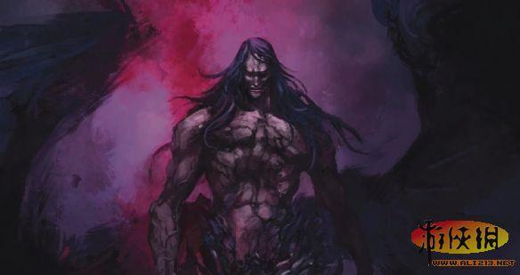 《恶魔城:暗影之王2》新演示 德古拉大战撒旦