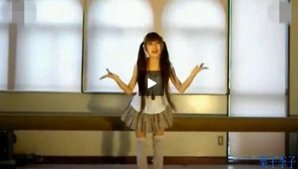 丝袜视频时长_视频站可爱萝莉凶猛来袭!细腿丝袜鼻血直流