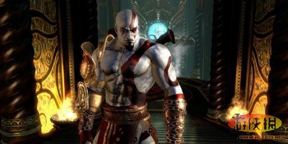 人物 阿瑞斯/克雷多斯是SCEA游戏《战神》系列的主角,希腊神话无此人物,...