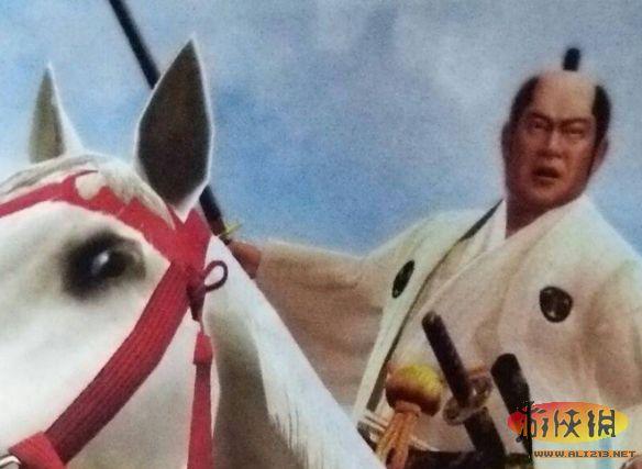 龙太子战骑_假面骑士ooo剧场版被封印的传说 假面骑士ooo剧场版被封印的传说 ...