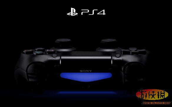索尼進軍中國計劃曝光 東方明珠或將引進PS4