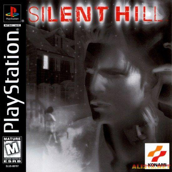 誕生十五周年紀念!『寂靜嶺』系列歷代遊戲回顧