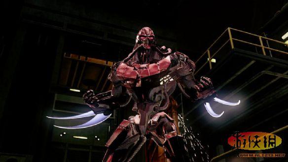 XB1獨佔『殺手本能』第二賽季增加8名新角色