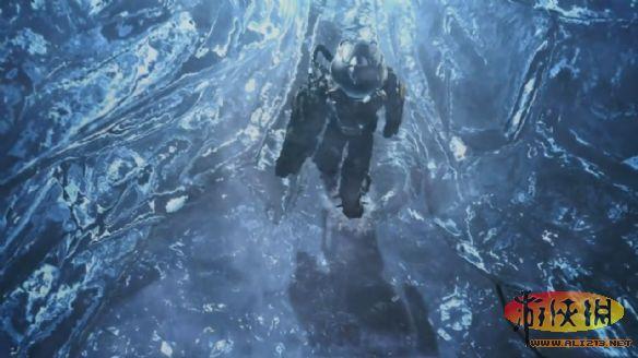 『蝙蝠俠:阿甘起源』新DLC上市預告 狂揍敵軍
