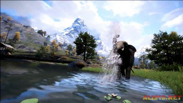 Far cry 2 patch описание программы