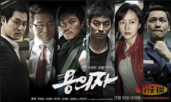 2014上半年韩国电影最火top15冠军真心想不到亚当电影在线图片