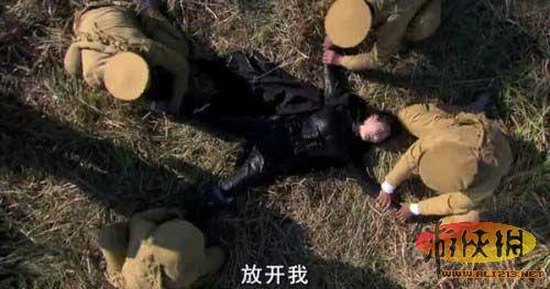 日本子公交三級片_在港产三级片《3d肉蒲团》中,内地女星蓝燕女主角铁玉香,不仅被人