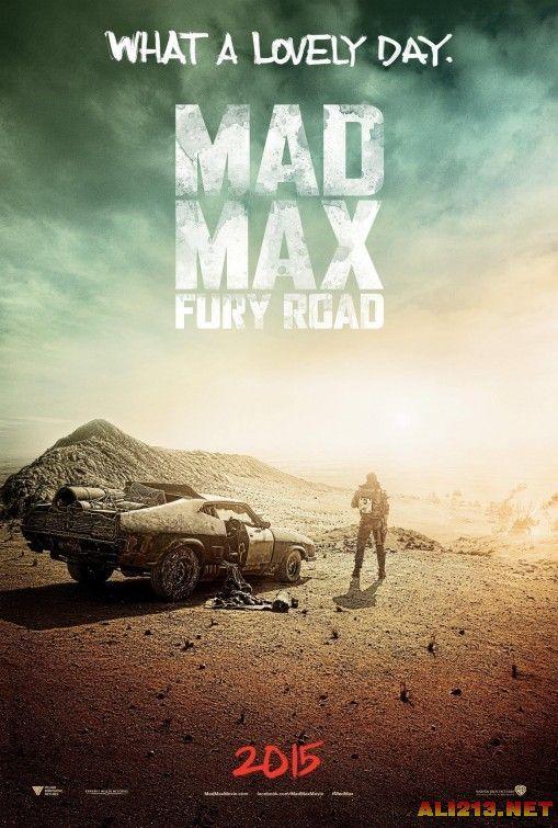 好莱坞科幻电影海报内容好莱坞科幻电影海报版面