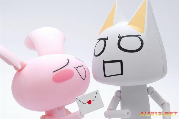 萌萌哒!sceja发布会上可爱多罗猫ps4可选动态菜单主题