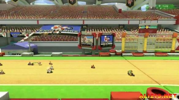 小霸王游戏 f1公路赛车下载_单机游戏小霸王游