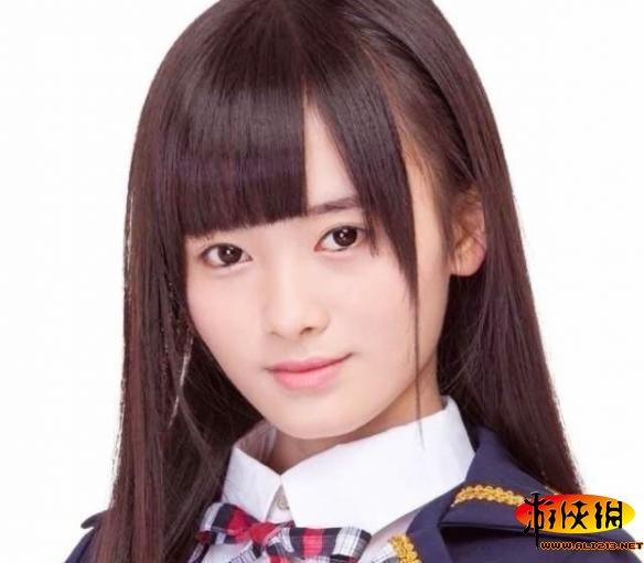 中国最美妹纸!snh4848成员被日媒评为中国第一美女