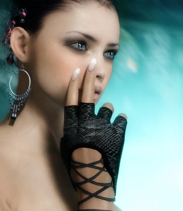 最新女体509_还有比这更香艳的场景吗《上古卷轴5》最新女体mod