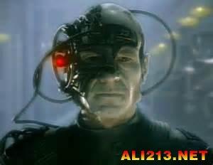 未来人类如何进化 未来的人类如何生存到宇宙终结