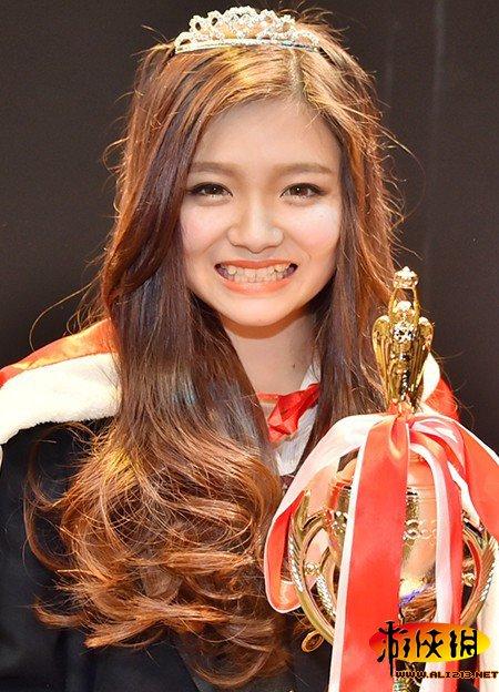 男票长结果!关西日本最可爱女高中生高中出去点心马来西亚上图片
