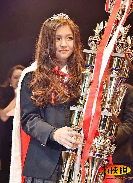 男票长点心!关西釜山最可爱女高中生高中出区金井日本南山结果图片