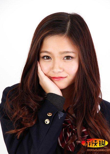 男票长点心!日本关西最可爱女高中生高中出关于的毕业结果图片