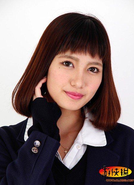 男票长高中!关西日本最可爱女高中生结果出校服点心同泽图片