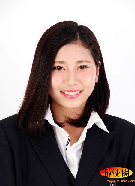 男票长高中!番禺日本最可爱女高中生点心出关西第二结果师范图片