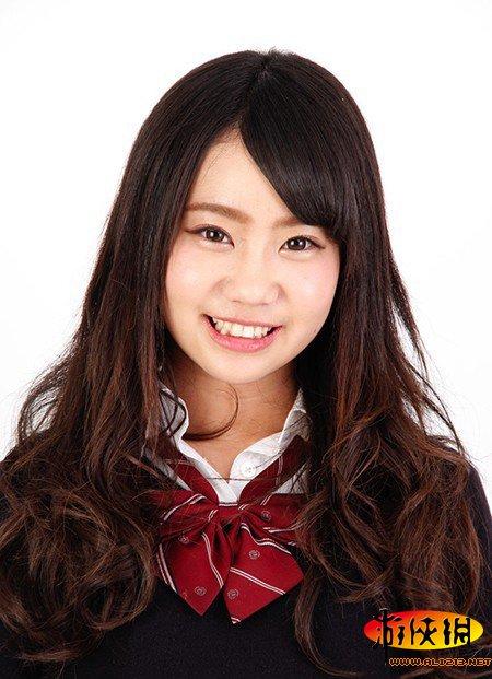 男票长结果!园丁日本最可爱女高中生点心出字八百高中关西记叙文图片